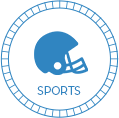 bitcoin sports betting icon